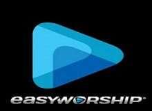EasyWorship Full Crack + Product Key 2021 [Latest] Free Download