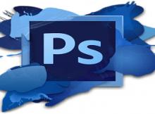 Adobe Photoshop CS6 Crack + Product Key 2021 [Latest Version]