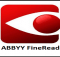 ABBYY FineReader PDF Download Crack + Activation Code [Latest] 2021: