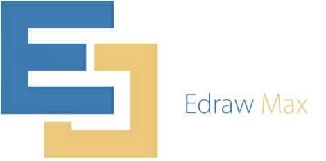 Edraw Max Pro Full Crack + Activation Code 2021 [Latest]