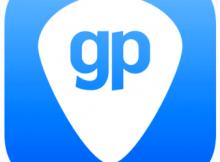 Guitar Pro Crack + Activation Key 2021 [Latest] Free Download
