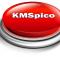KMSPico Activator Full Crack + activation Code 2021 Full Version [Latest]