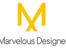 Marvelous Designer Enterprise Crack + License Key 2021 [Latest]