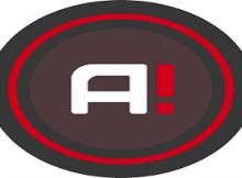 Mirillis Action Crack + Serial Key 2021 [Latest Version]