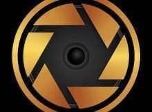 Photopia Director Full Crack + Serial Key 2021 [Latest]