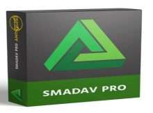 Smadav Pro 14.6 Crack 2021 Full Version + Serial Key Lifetime
