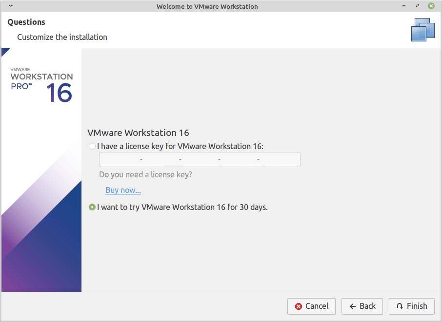 VMware Workstation Pro Crack + Serial Key 2021 [Latest]