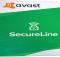 Avast SecureLine VPN Crack With License Key 2021 [Latest]