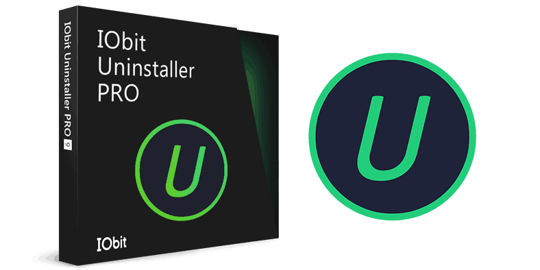 IObit Uninstaller Pro Crack 10.6.0.7 Plus Serial Key 2021 [Latest]