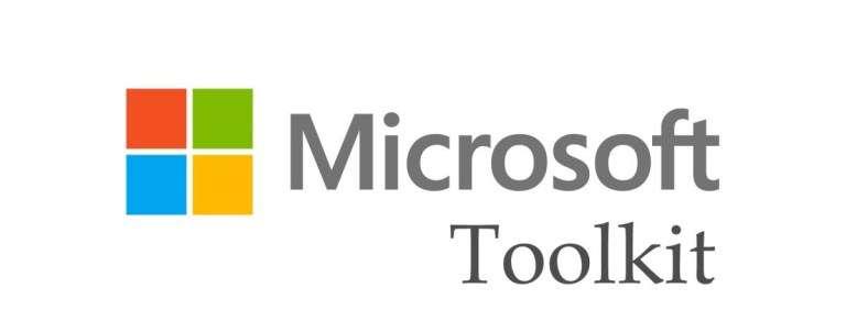 Microsoft Toolkit Full Crack + Product Key 2021 [Latest]