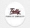 Tally ERP Full Crack + Serial Key 2021 [Latest]