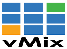 VMix Pro Full Crack + Registration Key Full Version 2021 [latest]
