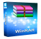WinRAR 6.02 Crack With License Key Free Download + [Latest 2021]