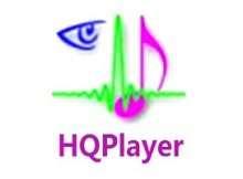 HQPlayer Pro 4.14.0 Full Crack + Serial Key 2021 [Latest]