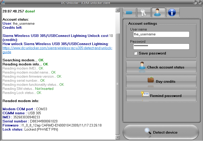 DC-Unlocker 1.100.1436 Crack + Keygen 2021 [Latest] Free Download
