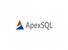ApexSQL Diff Full Crack + Activation Key 2021 [Latest] Free Download