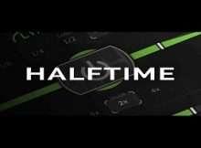 HalfTime VST Pro Crack + Keygen 2021 [Latest] Free Download