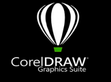 CorelDRAW Graphics Suite 23.1.0389 Crack + Serial Key 2021 [Latest]