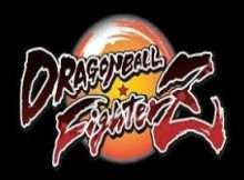 Dragon Ball FighterZ Crack + Serial Key 2021 [Latest] Free Download