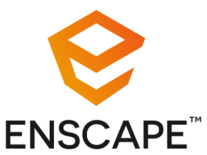 Enscape 3D Full Crack + Serial Key 2021 [Latest Version] Free Download