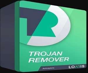 Loaris Trojan Remover Crack + License Key 2021 [Latest] Free