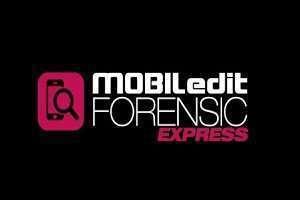 MOBILedit Forensic Express Pro 11.5.0 Crack + Activation Code [2021]
