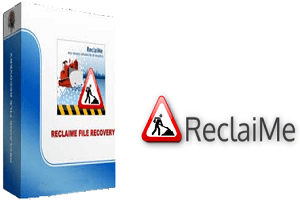 ReclaiMe File Recovery Full Crack + License Key 2021 [Latest Version]