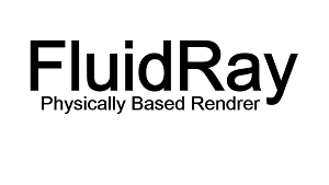 FluidRay Full Crack + Serial Key 2021 [Latest Version] Free Download