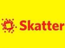 Skatter 1.4.21 Full Crack + License Key 2021 [Latest Version]