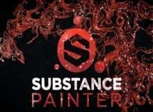 Substance Painter 7.2.3.1197 Crack + License key 2021 [Latest]
