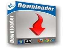 VSO Downloader Ultimate 5.1.1.81 Crack + License Key 2021 [Latest]