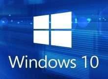 Windows 10 Crack + Product Key 2021 [Latest] Free Download