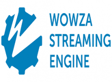 Wowza Streaming Engine 4.8.14 Crack + Activation Key 2021 [Latest]