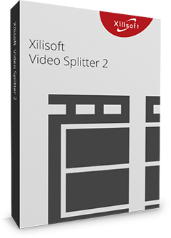 Xilisoft Video Splitter 2.2.0 Crack + Serial key 2021 [Latest Version]
