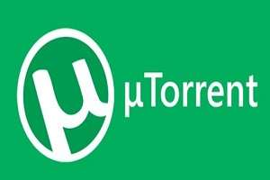 Utorrent Pro 3.5.5 Build 46090 With Crack 2021 [Latest] Free Download