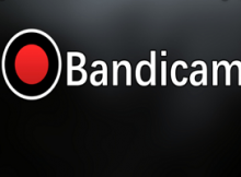 Bandicam 5.3.1.1880 Crack + Serial Key 2021-[Latest] (100% Working)