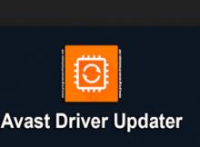Avast Driver Updater Crack 21.3 + Keygen-[Latest] Free Download