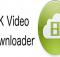 4k Video Downloader 4.18.1.4500 Crack + License Key 2021-[Latest]