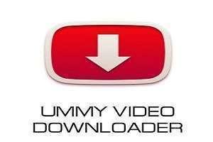 Ummy Video Downloader Crack 1.10.10.9 + Serial Key-[Latest]