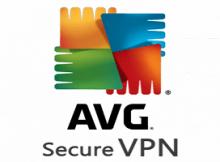 AVG Secure VPN 1.11.773 Crack + License Key 2022 [Latest]