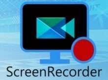 CyberLink Screen Recorder Deluxe 4.2.9 Crack + Keygen [Latest]