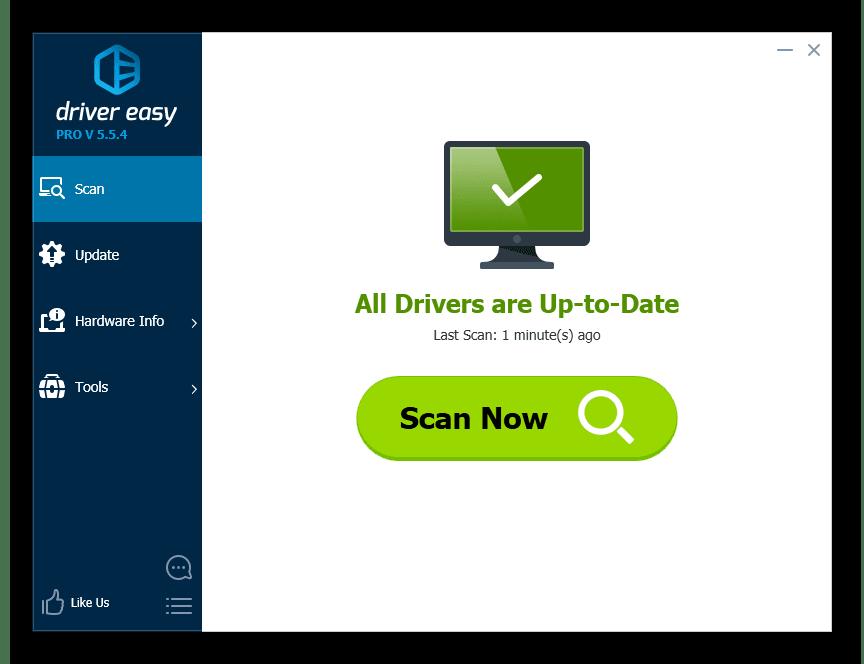 Driver Easy Pro Crack 5.7.0.39448 + Keygen Free Download-[Latest]