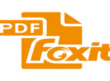 Foxit Reader 11.0.1 Crack + Product Key [Latest] Free Download