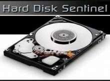Hard Disk Sentinel Pro 5.70.7 Crack + Registration Key 2021-[Latest]