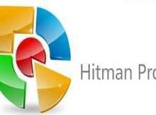 HitmanPro 3.8.23 Crack+ Keygen 2022 [Latest] Free Download
