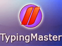Typing Master 10 Crack + Serial Key 2021-[Latest]
