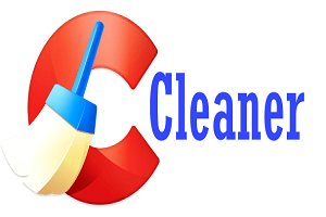 CCleaner Professional 5.85.9170 Crack + License Key 2021-[Latest]