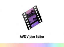 AVS Video Editor 9.5.1.383 Crack + Activation Key 2022 [Latest]