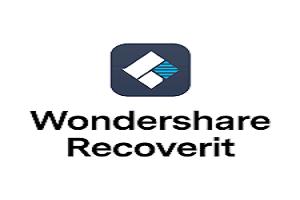 Wondershare Recoverit Crack 10.3.14 + Keygen-[Latest] Free Download