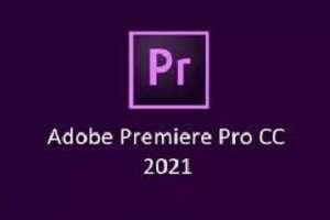 Adobe Premiere Pro CC Crack + License Key 2021-[Latest]